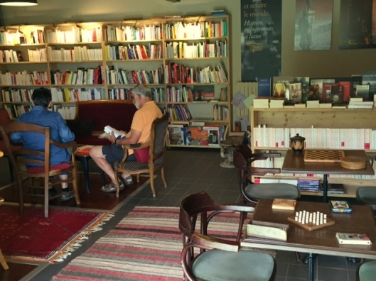 librairie-larbre-vagabond