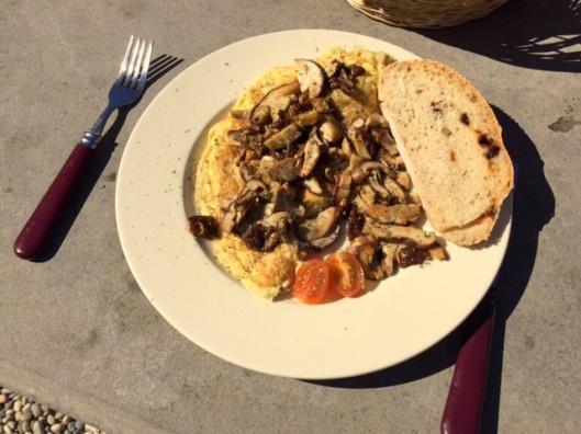 omelet-met-cepes