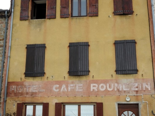 cafe-chalencon-4
