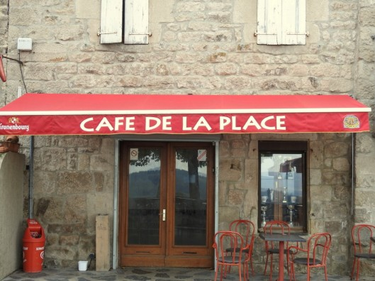 cafe-chalencon-5