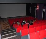 nieuwe-filmzaal-lamastre